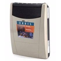 Calefactor Orbis 2500 Calorias Tb Modelo 4120bo