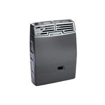 Estufa Calefactor Volcan Tiro Balanceado 3800 Cal Garantia
