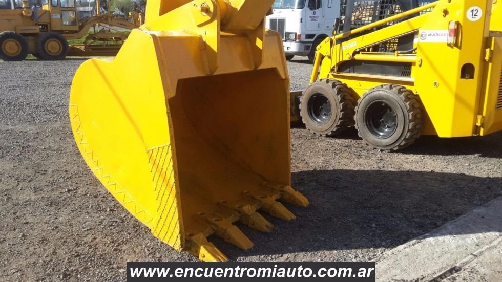 escavatori tortone Excavadora-tortone-to-370-38-tn-23-m3-financio-100x100-mcj1-363801-MLA20405771375_092015-F