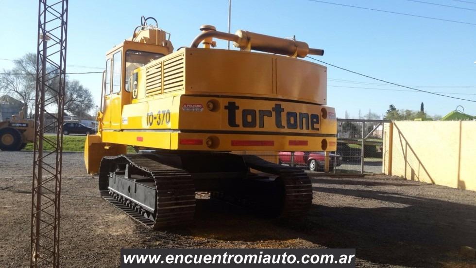 escavatori tortone Excavadora-tortone-to-370-38-tn-23-m3-financio-100x100-mcj1-785801-MLA20405772215_092015-F