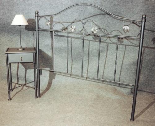 Muebles De Sala S 650 00 En Mercadolibre Pictures to pin on Pinterest