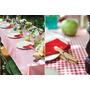 Dia De Campo Vegetariano - Almuerzo+merienda Sabado 19 Dic