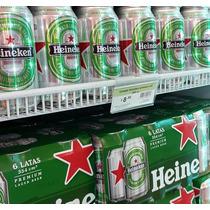 Porta Precio Para Rejillas De Heladeras Pack 100 Un Oferta