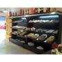 Muebles De Panaderia. Oferta Super Increible!!