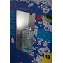 Expendedora Agua Potable En Bidones