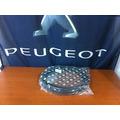 Burletes Originales Peugeot 206 -207-308-408-3008