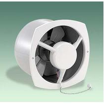 Extractor De Aire 30x30 Para Cocina Ecoclima