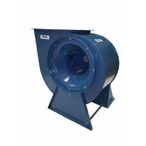 Extractor Para Carpinteria Atenas 380v 7 1/2 Hp 1400 Rpm
