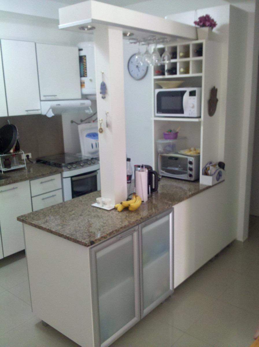 Fabrica de desayunadores y barras columna acero inoxidable for Barras para cocina y desayunadores