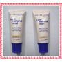 Base Maquillaje Cosmeticos Maybelline N.york Ydnis