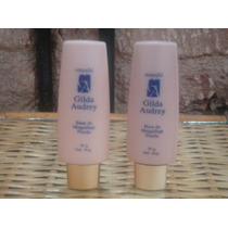 Amodil !!!! Gilda Audrey Bases De Maquillaje Fluida