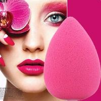 Esponjas Makeup Modelo Beauty Blender Gota Importadas