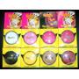 1 Maquillaje Artistico Hipoalergenico Pintafan X 9,2 G C/u