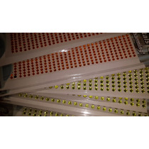 Sticker Decorativos Para Artesanias X1 Blister