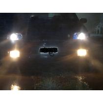 Opticas Ojo Angel Renault Clio 92-96
