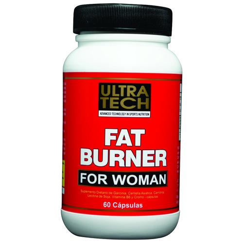 Burn fat through fasting