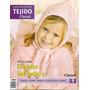 Revista El Gran Libro Clarín De Tejido 2005 Nº 9 Y10