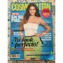 Revista Cosmopolitan - Numero 193 - Septiembre 2012 -
