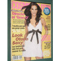 Revista Cosmopolitan 103 Lenny Kravitz Sexo Otoño Sexy Bebe