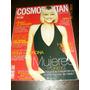 Cosmopolitan Año 1 Nro 12 Ago 1997 Horacio Cabak