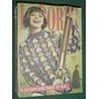 Revista Labores Abr/64 Moda Ropa Vintage Sin Moldes
