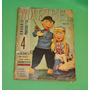 Anuario Revista Maribel C/ Patrones Moldes 1962 - 63