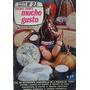 Buenas Tardes Mucho Gusto - Cuaderno Practico Nº 23 - 1971