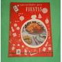 Revista Mucho Gusto Especialidades Para Las Fiestas 1959