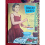 Revista Mucho Gusto Nro 109 Noviembre De 1955