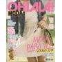 Revista Ohlala! Verano 2014