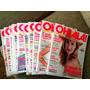 Lote X 20 Revistas Ohlala Surtidas 2011 2012 2013 2014 2015