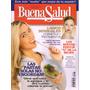 Buena Salud Nº 226, Año 18 / Noviembre 2011