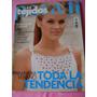 Revista Para Tí Tejidos 2 Agujas Y Crochet