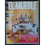 Revista Decoracion El Mueble Numero 454