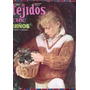 Revista Tejidos Chic Niños Nº 118