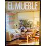 Revista Decoracion El Mueble Numero 474