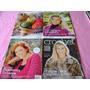 Revista El Gran Libro Clarín Del Crochet