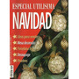 Los Especiales De Utilisma Nº 7: Navidad - 2001