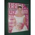 Revista Brides Especial Trajes De Novias Bodas 1242 Pgs!!!