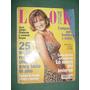 Revista Look 77 Patricia Miccio Ropa Moda Costura Sin Moldes