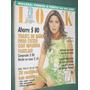 Revista Look 62 -11/96- Laura Novoa Trajes De Baño Vestidos