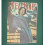 Revista Creaciones Moda Invierno 67 Abr58 Ropa Costura