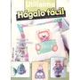 Lote 11 Revistas Utilisima Hagalo Facil Reposteria Tortas Pa