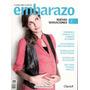 El Gran Libro Clarin Del Embarazo # 2 + Contenedor