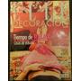 Revista Decoracion La Mia Casa Art 476