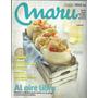 Revista Maru Al Aire Libre Nro 47