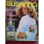 Revista Tejido Dos Agujas Y Crochet Susanna En Italiano