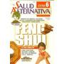 Salud Alternativa Complementaria Extra 6 Feng Shui