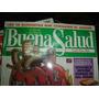 3 Revistas Buena Salud