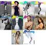 2bemag - Colección Anual 2014 - 10 Nros - En Pdf